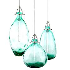 art glass pendant light s s ing strata art glass pendant light
