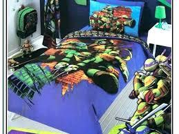 teenage mutant ninja turtles bed sheets bed sheets bedding set ninja turtle twin bedding set ninja
