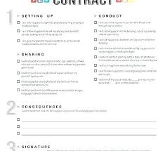 Independent Contractor Agreement Template Awesome Marketing Independent Contractor Agreement Lovely Social Media