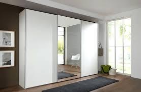 Mirror Wardrobe Sliding Door Ikea Wardrobe Wardrobes In 3 Door Wardrobes 3  Doors Wardrobes Sliding Door