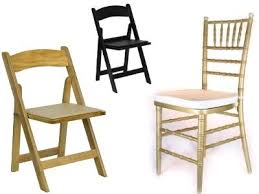 chiavari chair rental miami. Cool Chiavari Chair Rental Miami With Modern Corporate Rentalsevent Furniture