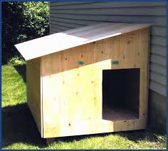 dog house plans for multiple dogs luxury free dog house plans for multiple dogs beautiful awesome