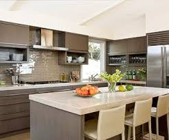 Small Picture Best 25 Modern kitchen inspiration ideas on Pinterest