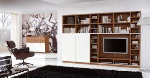 How To Hide Tv Media Cabinet With Doors To Hide Tv Best Home Furniture Decoration