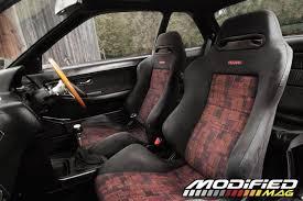 acura integra interior mods. acura integra taillight modp_0810_03 1993_acura_integra interior modp_0810_08 mods