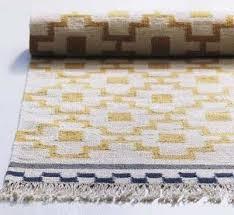 catchy yellow area rug ikea with best 25 ikea rug ideas on home decor light blue