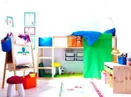 Kids loft bed ikea Sleeper Ikea Kids Loft Bed Kids Bunk Bed Child Loft Hacker Beds Ikea Youth Loft Bed Sweetrevengesugarco Ikea Kids Loft Bed Kids Bunk Bed Child Loft Hacker Beds Ikea Youth