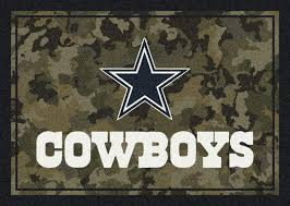 amazing of dallas cowboys area rug dallas cowboys area rug s s rugs