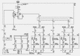 cadillac srx wiring wiring diagram perf ce cadillac srx wiring wiring diagram datasource 2004 cadillac srx wiring diagram 2007 cadillac srx radio wiring