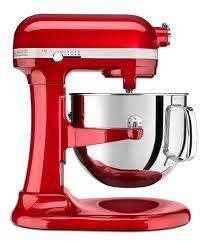 kitchenaid pro line series 7 quart bowl lift stand mixer