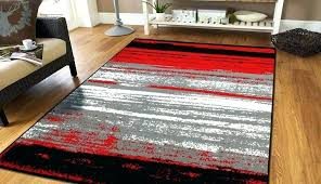 full size of gray and brown bathroom rugs bath surprising tan runners couch white red rug full size of grey and brown bathroom rugs