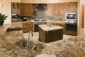 Small Picture Difference Between Granite Marble Kitchen Counters Home Guides