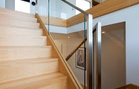 home elements and style medium size handrails design kerala wooden staircase models iron stair interior metal
