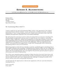 Cover Letter Resume Template Word Cover Letter Format Of Resume And Templates For Microsoft