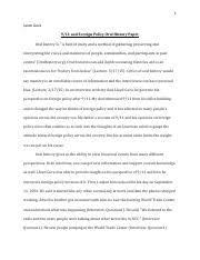 history essay appendix jason gura oral history essay appendix  12 pages oral history assignment