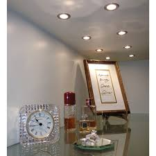 pictures of recessed lighting. Image Of: Round Or Square Recessed Lighting Trim Pictures Of A