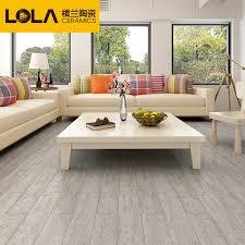 kroraina 2001200 wood brick tile bedroom floor imitation antique tiles for4 for