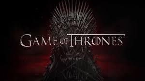 دانلود سریال Game of thrones + زیرنویس هماهنگ