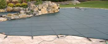 loop loc covers. Brilliant Loc Loop Loc Safety Pool Cover To Covers A