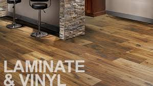 ... Floor And Decor Laminate Laminate Vinyl Floor And Decor ...