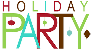 work holiday party clipart clipartfest work holiday party clipart
