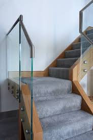 new staircase ideas.  Ideas New Staircase Design For Beautiful Homes Photographed By Matt Cant And  Styled Nicola Wilkes From My Settled Home To Staircase Ideas O
