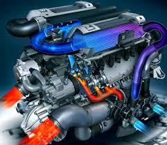 Bugatti Engine Horsepower Pagani Horsepower Electric Car