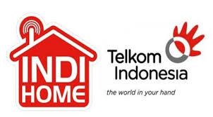 Indihome sendiri menyediakan beberapa paket layanan komunikasi serta data seperti internet indihome sendiri merupakan perkembangan dari layanan internet telkom speedy yang sudah. Apa Itu Fup Indihome Dan Batas Fup Paket Indihome Terbaru Februari 2021