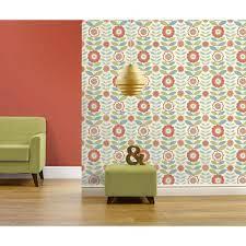 Download Kitchen Wallpaper Wilko Gallery