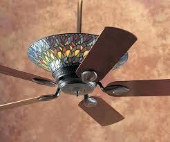 hunter ceiling fan light bulbs ceiling fan hunter ceiling fan light bulbs hunter ceiling fan light