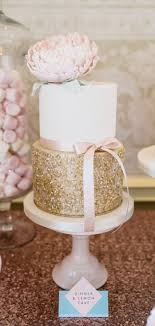 Kitchen Tea Cake 17 Best Ideas About Bridal Shower Cakes On Pinterest Bridal