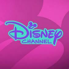 Disney channel YouTube - YouTube