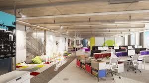 google office hq. Google Office In Uk. London. London 2 Uk Hq