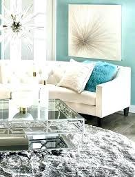 z gallerie rugs z rug platinum area rugs windows floors z z north z gallerie outdoor rugs