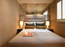 image great mirrored bedroom. Image Of: Good Bedroom Wall Mirrors Great Mirrored