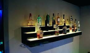wall mounted liquor shelf wall mountable bar shelves wall mounted bar shelves wall mounted liquor shelf wall mounted liquor shelf