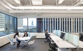 office design san francisco. Office Tour: Samsung\u0027s San Francisco Design Studio