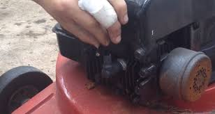 reddy heater wiring diagram reddy wiring diagrams database briggs and stratton push mower spark plug