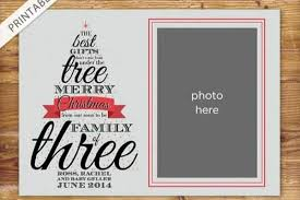 21 Fun Ways To Announce Pregnancy At Christmas