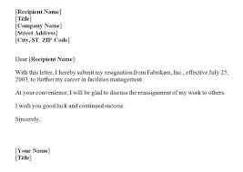 resignation letter format family reason resume pdf resignation letter format family reason letter format formal writing sample template and example 10 resignation