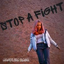 Angelina Mack Music - Home   Facebook