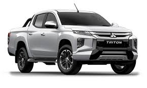 New <b>Cars</b> - Mitsubishi Motors - Built For The Time Of Your Life