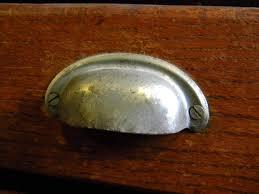 antique drawer pulls.  Antique Antique Drawer Pulls Throughout C