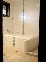 Bathroom Decor And Tiles Osborne Park