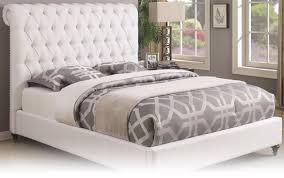 Bedroomsetpgphoto