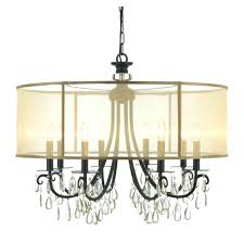 great modish large rectangular chandelier shell light fixtures pottery barn spherical kitchen pendant lighting recycled glass