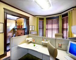 real estate office interior design. Office Interior Real Estate Design