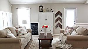 13 rustic home decor ideas diy projects rustic interior design