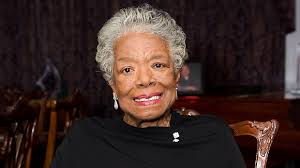 a angelou biography and facts  a angelou