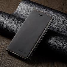 forwenw leather wallet case for iphone 6s 6 black 7